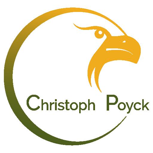 Christoph Poyck | Kundalini Yoga, Sat Nam Rasayan® und Schamanisches in Duisburg